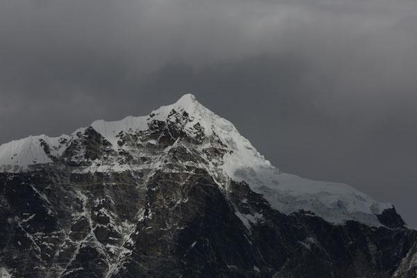 Nepal_Everest2_Abenteurer_Jürgen_Sedlmayr_82