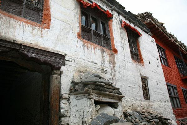 Nepal_Mustang_Expedition_Adventure_Abenteurer_428