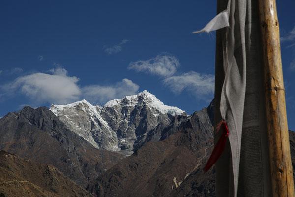Nepal_Everest2_Reisefotograf_Jürgen_Sedlmayr_62