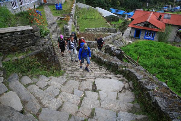 Nepal_Everest1_Abenteurer_Jürgen_Sedlmayr_74