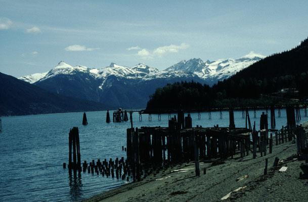 Alaska_2_Reisefotograf_Jürgen_Sedlmayr_199