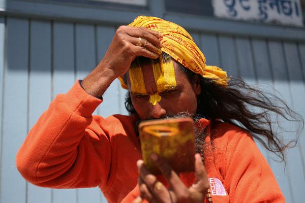 Nepal_Mustang_Reisefotograf_Jürgen_Sedlmayr_84