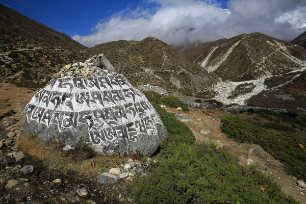 Reisefotograf_Jürgen_Sedlmayr_Nepal_Everest1_247