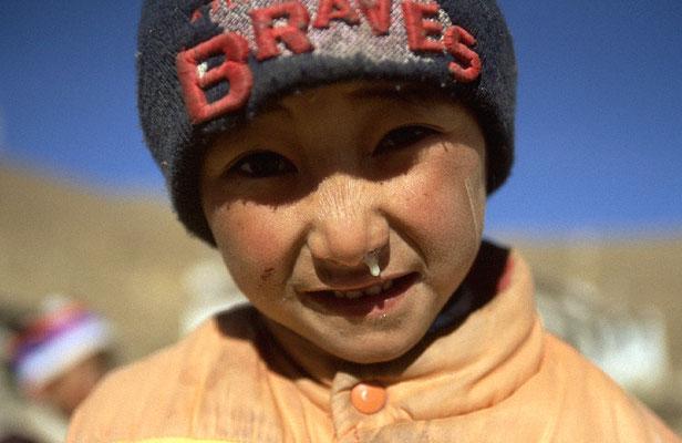 Tibet_Abenteurer_Jürgen_Sedlmayr_160