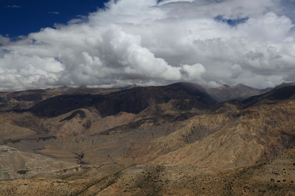 Nepal_UpperMustang_Expedition_Adventure_Jürgen_Sedlmayr_214