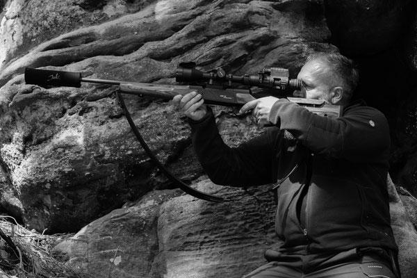 Jagd-und-Waffen-Shooting-DIYCON-PfaelzerWald-2021-nr14