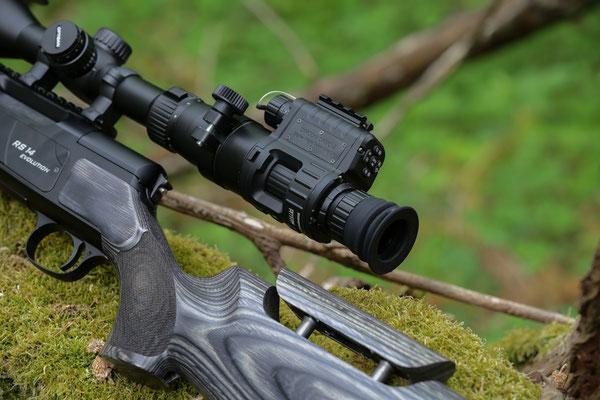 Jagd-Waffen-Fotoshooting-Juergen-Sedlmayr08