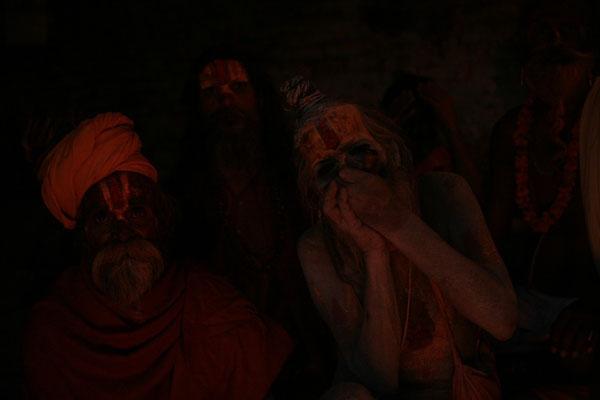 Sadhu_DER_FOTORAUM_NEPAL_Kathmandu_nm