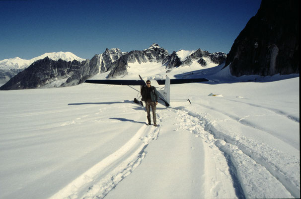 Alaska_2_Expedition_Adventure_Jürgen_Sedlmayr_283