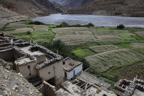 Nepal_UpperMustang_Jürgen_Sedlmayr_485