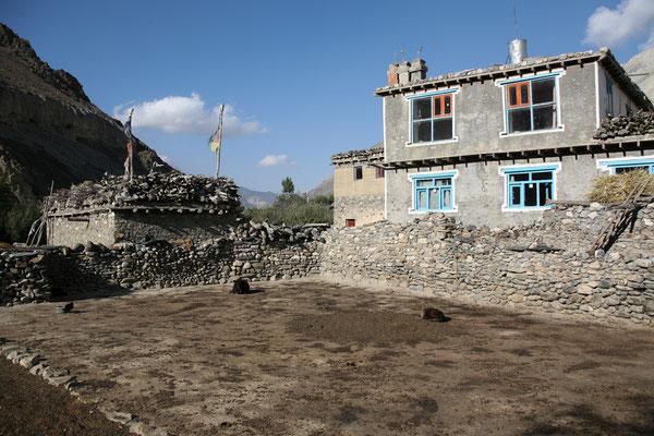 Nepal_Mustang_Expedition_Adventure_Reisefotograf_Jürgen_Sedlmayr_139