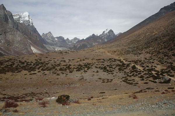 Nepal_Everest4_Expedition_Adventure_Jürgen_Sedlmayr_171