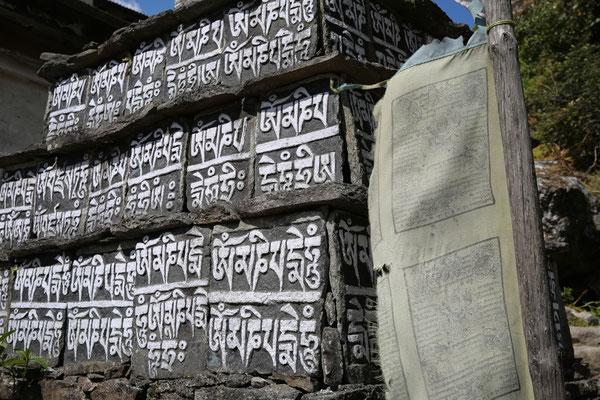 Nepal_Everest4_Reisefotograf_Jürgen_Sedlmayr_40
