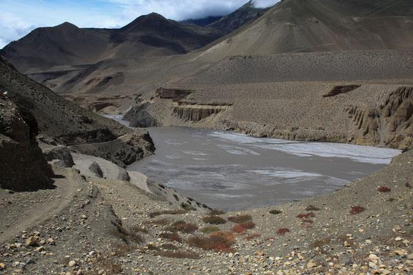 Nepal_UpperMustang_Jürgen_Sedlmayr_495