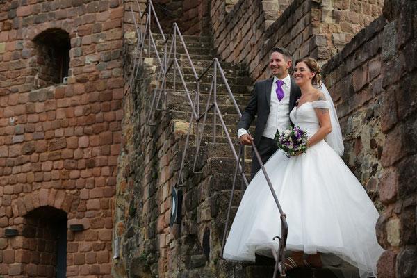 Der-Fotoraum-Hochzeitsfotografie-Juergen-Sedlmayr-Shooting93