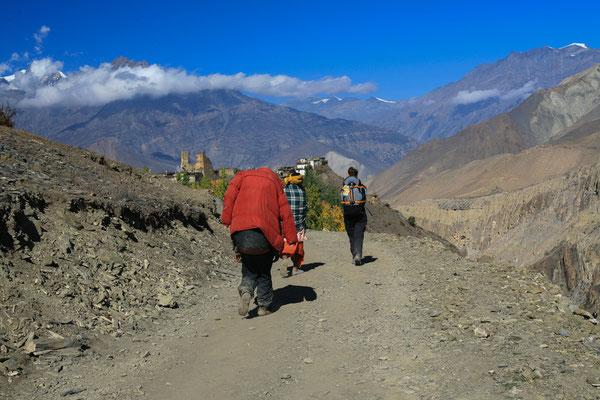 Nepal_Mustang_Expedition_Adventure_Abenteurer_407