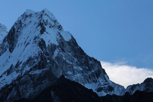 Nepal_Everest4_Expedition_Adventure_Jürgen_Sedlmayr_145