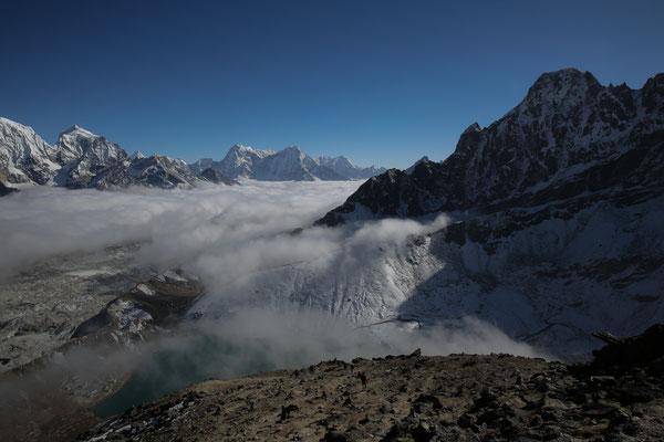 Reisefotograf_Jürgen_Sedlmayr_Fotogalerie_Nepal_Everest2_219