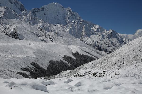 Nepal_Everest4_Der_Fotoraum_Reisefotograf_302