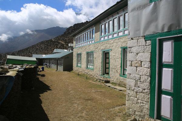 Fotogalerie_Nepal_Everest1_Jürgen_Sedlmayr_254