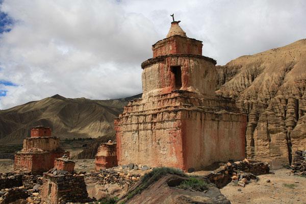 Nepal_UpperMustang_Jürgen_Sedlmayr_454