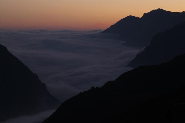 Jürgen_Sedlmayr_Fotogalerie_Nepal_Everest2_283