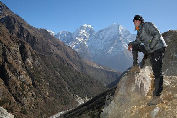 CARINTHIA_JackenundWesten_Nepal_EXPEDITION_ADVENTURE_Jürgen_Sedlmayr19