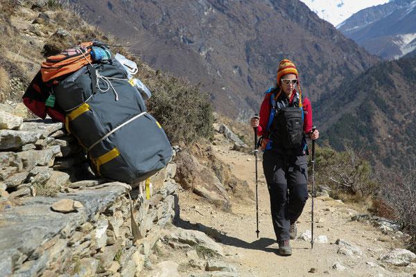 Nepal_Everest3_Expedition_Adventure_Reisefotograf_227