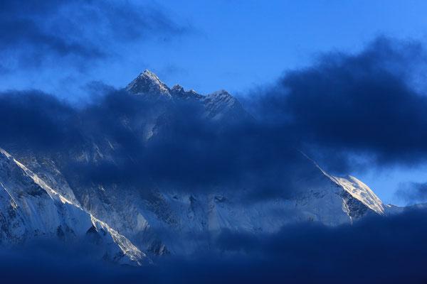 Reisefotograf_Jürgen_Sedlmayr_Nepal_Everest1_233