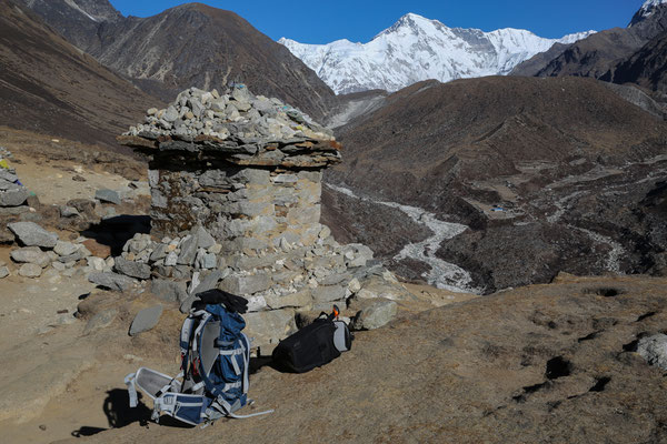 Fotogalerie_Nepal_Everest2_Reisefotograf_Jürgen_Sedlmayr_180