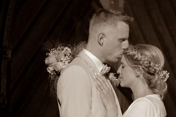 Hochzeitsfotografie-Juergen-Sedlmayr-Natalie-Sebastian303