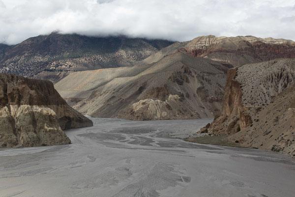 Nepal_UpperMustang_Reisefotograf_Jürgen_Sedlmayr_86