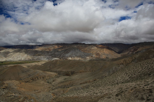 Nepal_UpperMustang_Der_Fotoraum_Jürgen_Sedlmayr_351