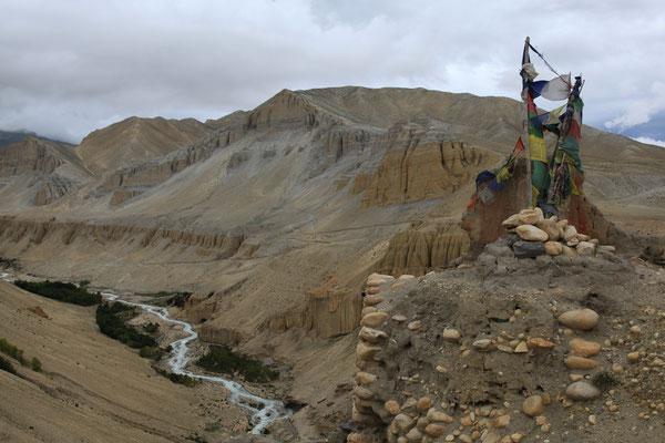 Nepal_UpperMustang_Der_Fotoraum_Jürgen_Sedlmayr_333