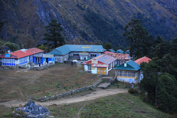 Reisefotograf_Jürgen_Sedlmayr_Nepal_Everest1_244