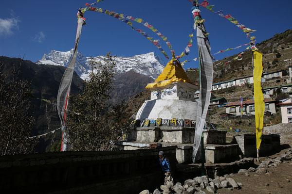 Nepal_Everest1_Der_Fotoraum_Jürgen_Sedlmayr_187