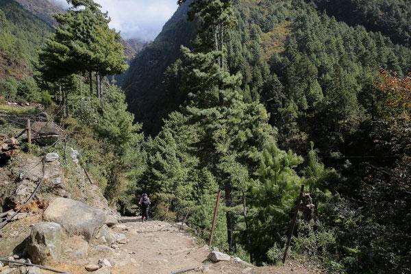 Nepal_Everest3_Reisefotograf_Jürgen_Sedlmayr_66