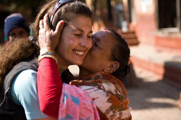 Spendenübergabe-Juergen-Sedlmayr-Nepal23