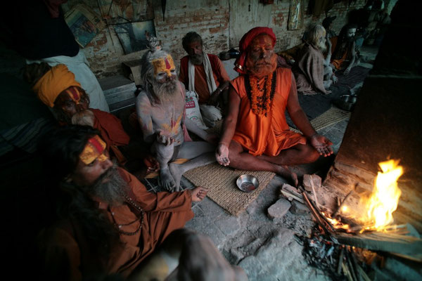 Sadhu_DER_FOTORAUM_NEPAL_Kathmandu_io