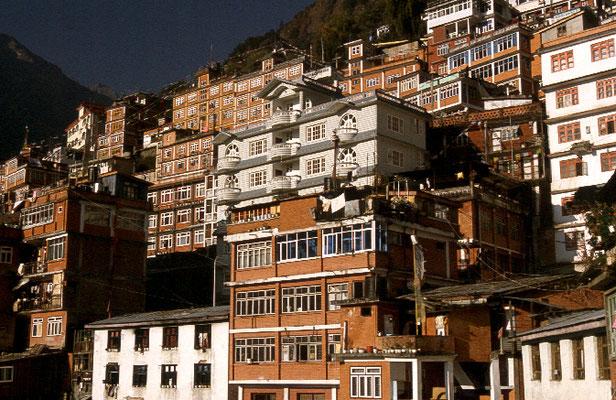 Tibet_Reisefotograf_Abenteurer_Jürgen_Sedlmayr_45