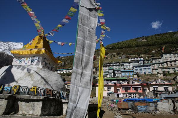 Nepal_Everest1_Der_Fotoraum_Jürgen_Sedlmayr_186