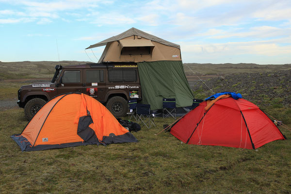 Campingzubehör_Camping_Schuh_BEL_SOL_Stuhl4