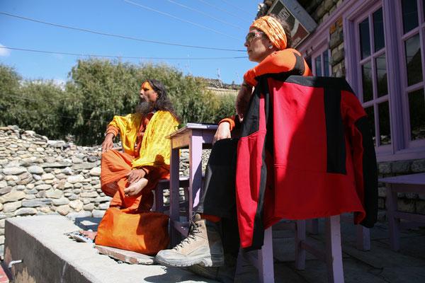 Nepal_Mustang_Expedition_Adventure_Reisefotograf_Jürgen_Sedlmayr_113