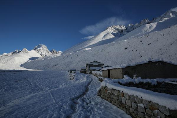 Nepal_Everest4_Der_Fotoraum_Jürgen_Sedlmayr_253