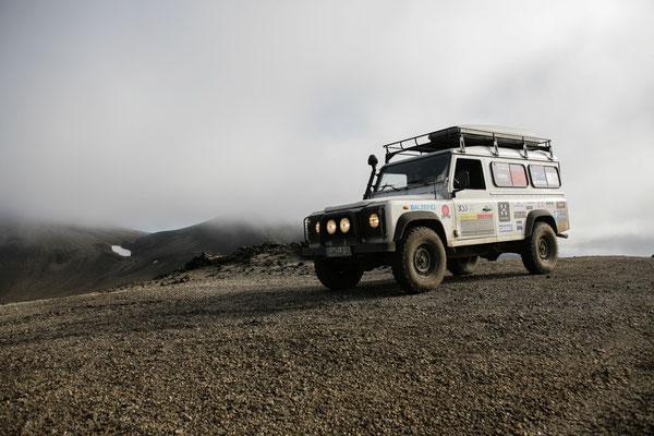 Land_Rover_Reisefotograf_Jürgen_Sedlmayr_fv
