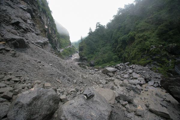Nepal_UpperMustang_Reisefotograf_Jürgen_Sedlmayr_49