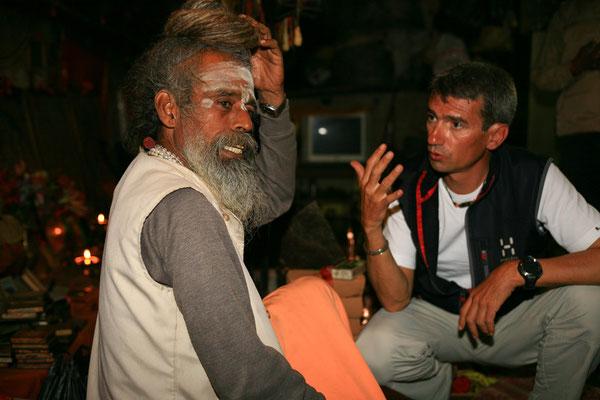 Nepal_Mustang_Reisefotograf_Jürgen_Sedlmayr_58