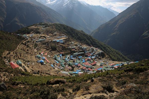 Nepal_Everest3_Der_Fotoraum_Reisefotograf_308