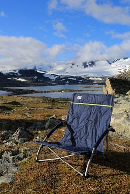 Norwegen_2017_Expedition_Adventure_Jürgen_Sedlmayr_223