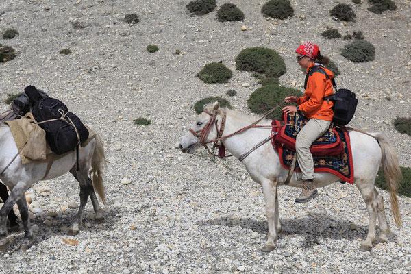 Nepal_UpperMustang_Jürgen_Sedlmayr_448